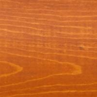 Cinnammon wood stain