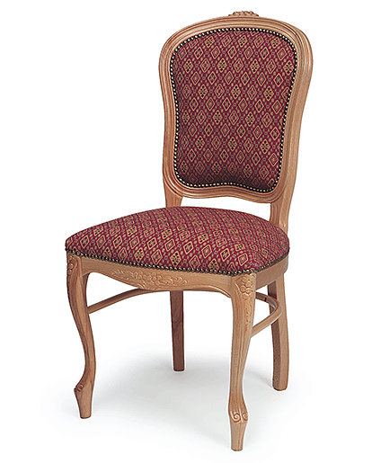 Brianzola C Dining Chair
