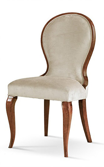Carol S Dining Chair