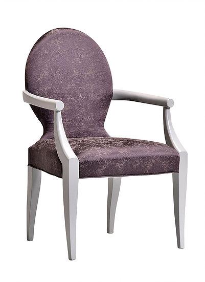 Casper P Carver dining chair