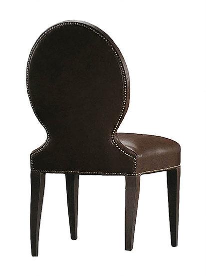 Casper S Dining Chair Back
