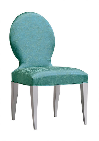 Casper S Dining Chair