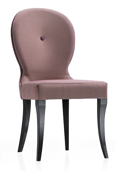Cassie S dining chair