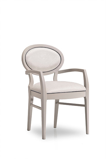 Clover P Dining chair
