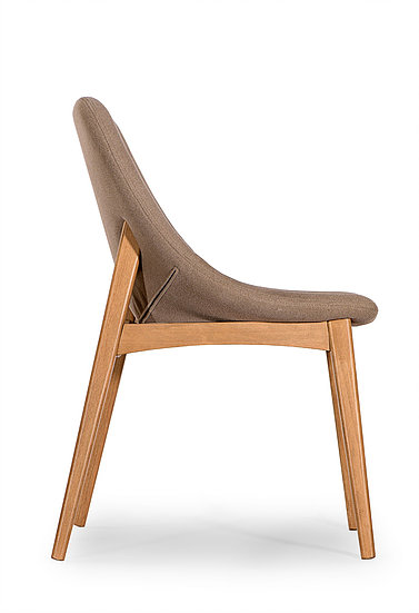 Courtney S Dining Chair