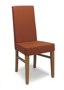 Sasha C Dining Chair