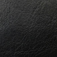 durham-faux-leather-black