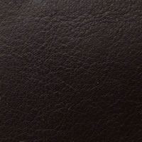 durham-faux-leather-brown