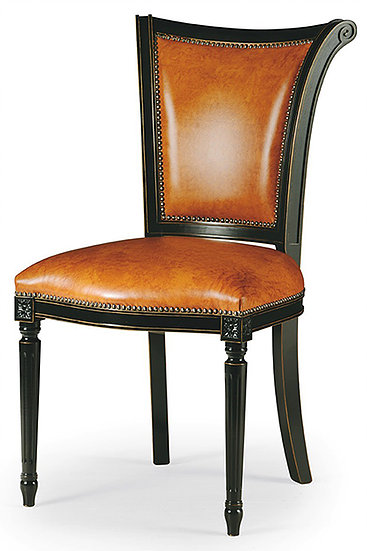 Empire Louis S Dining Chair