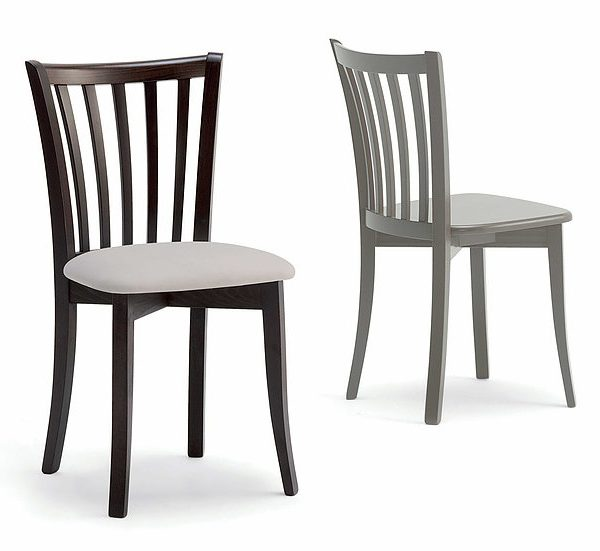 Gaia S Dining Chair