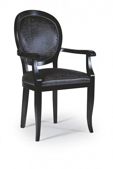 Lacey C Carver dining chair