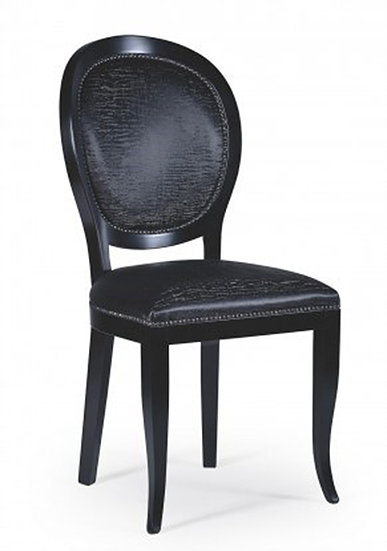 Lacey S Dining Chair