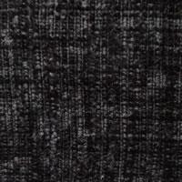 lincoln-chenile-charcoal
