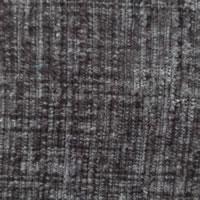 lincoln-chenile-silver
