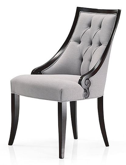 Martha dining chair