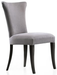Tessa S Dining Chair